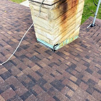 Roofing Repair Brazen Contracting
