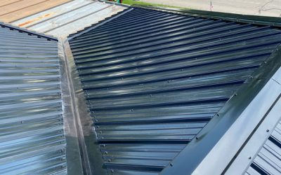 How a Metal Roof Can Save You Money?