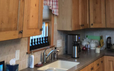 How Can You Tell When it is Time for a Kitchen Upgrade?